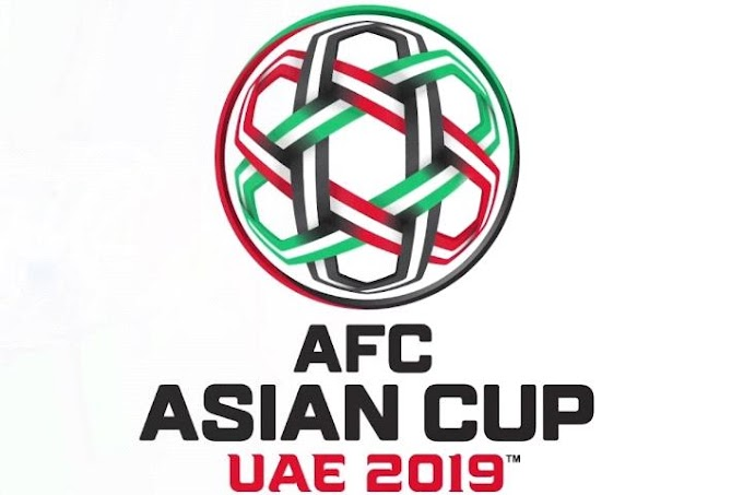 Asian Nations Cup-Final - Frequencies