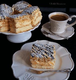 http://www.slodkastrona.com/2014/09/przepyszne-ciasto-ananasowo-kokosowe.html