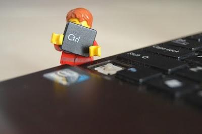 Jak wymienić klawiaturę do laptopa?