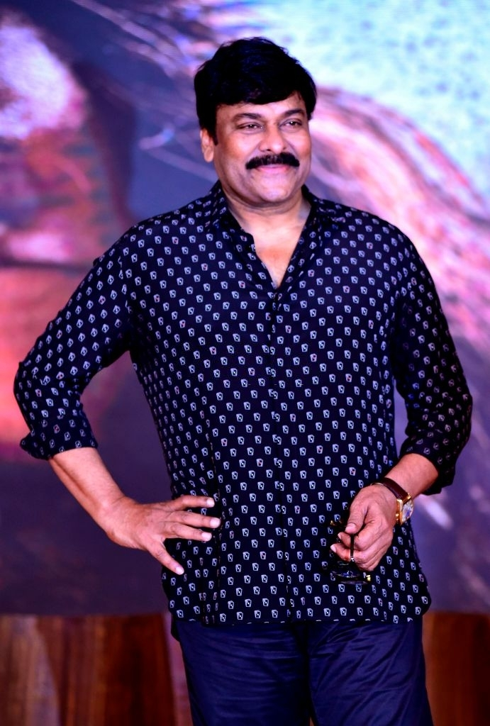 Top 10 richest actor in India 2020