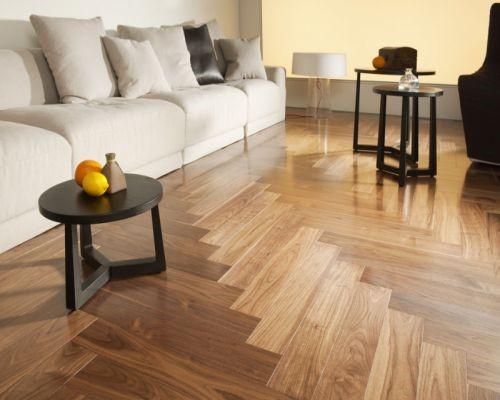 Các yếu tố để lựa chọn màu sắc sàn gỗ phù hợp