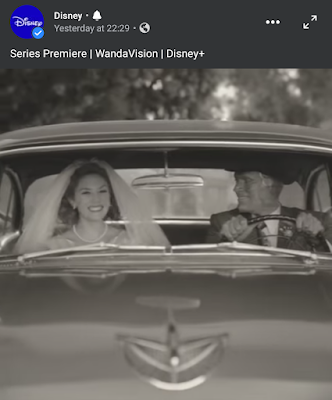 series premier wandavision disney+ hotstar