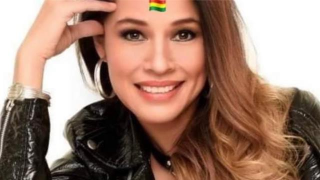 MELISA IBARRA ROSARIO