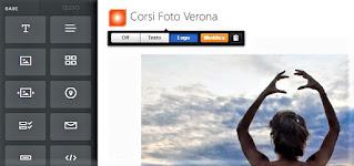 Corsi Foto Verona