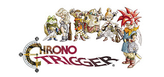download Chrono Trigger Limited Edition MULTi9-ElAmigos