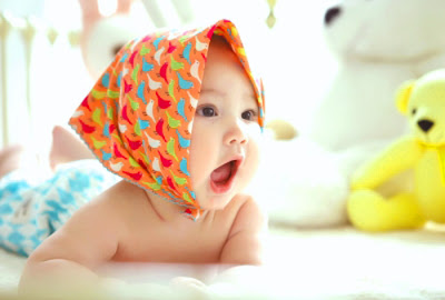 Beautiful Cute Baby Images, Cute Baby Pics And www cute baby images