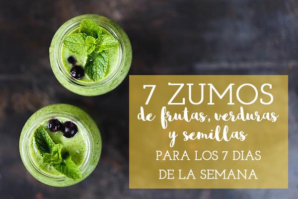 7-zumos-detox-piel-pelo-uñas