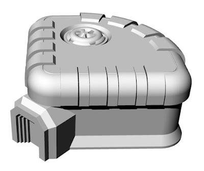 Pillbox1