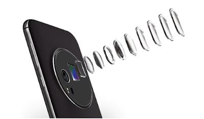 hp android ram 4gb terbaik murah