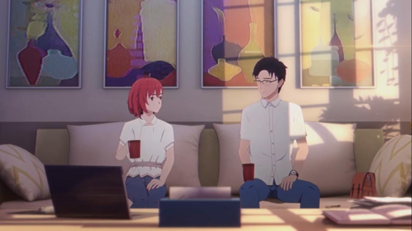 anime list animeindo - 640×360