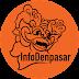@InfoDenpasar Pastikan Netral dalam Pilgub Bali