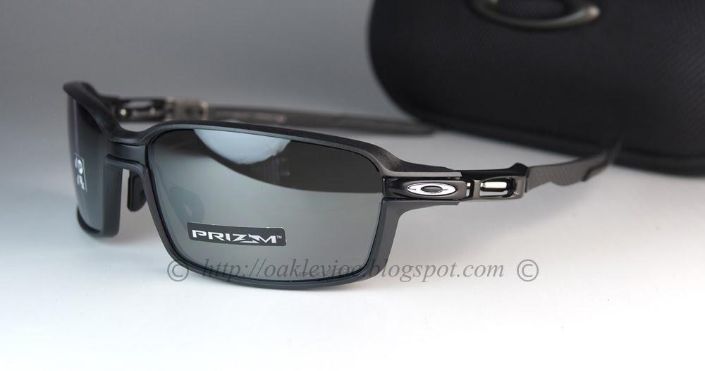 81c92a59f0 Oakley Carbon Prime Prizm