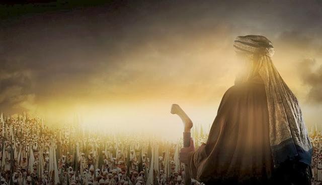 Benarkah 4 Nabi Allah SWT Ini Masih Hidup Hingga Saat Ini?, Ini Penjelasannya