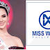 Miss World Philippines 2017 Live Streaming