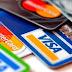 Adiós al cash: sin efectivo se ahorra hasta 15% en las compras cotidianas