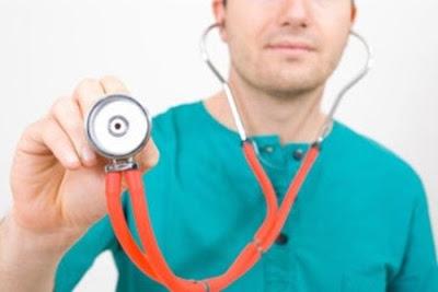 7 lời khuyên sức khỏe dành cho nam giới
