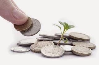 Aspek Keuangan dan Sistem Keuangan
