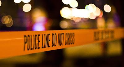 Man Set Ablaze By Mentally Deranged Suspect In Surulere