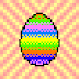 Searching For The Very First Easter Egg In Video Games