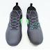 TDD241 Sepatu Pria-Sepatu Bola-Lotto   100% Original