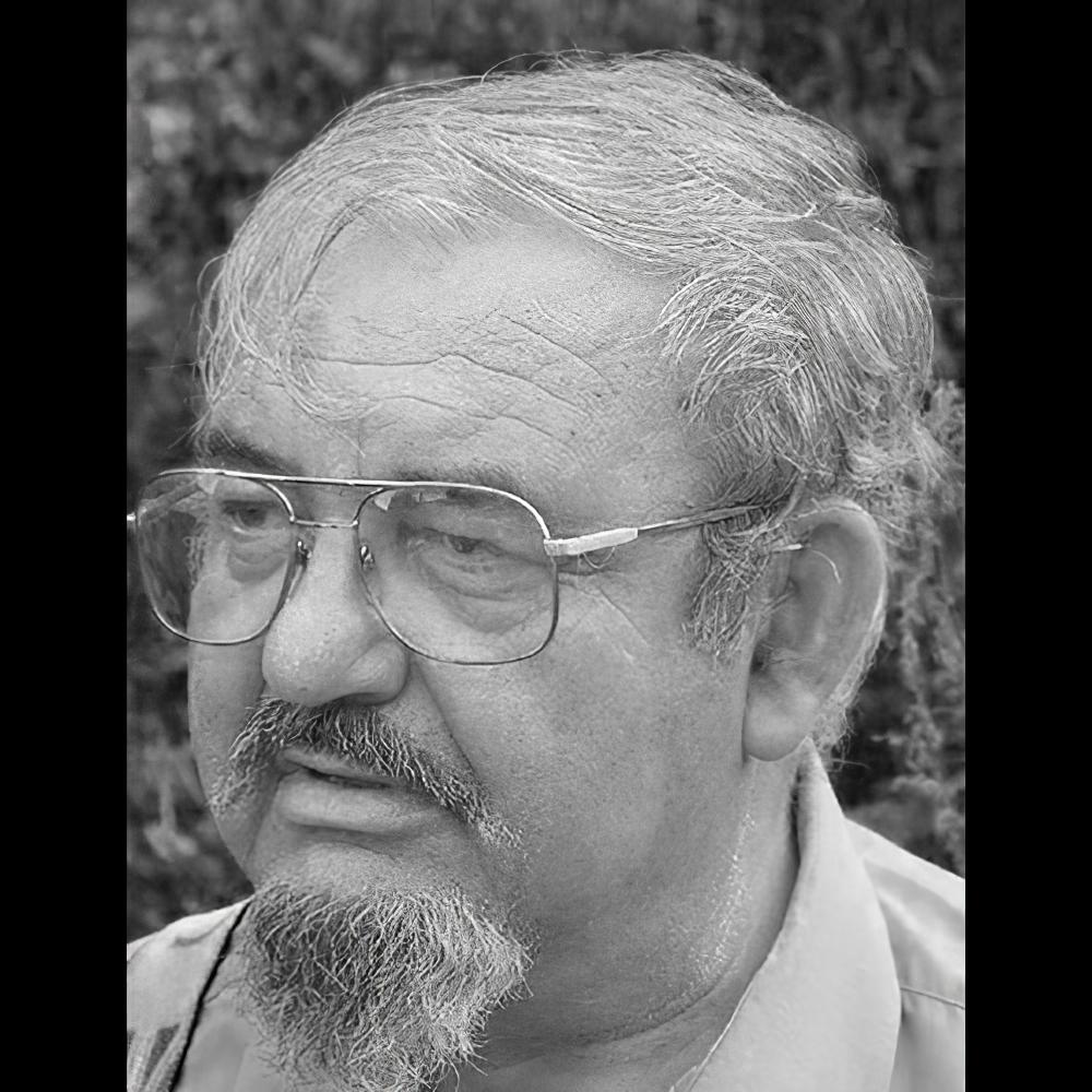 Barabási László