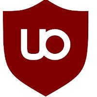 Free Download uBlock Origin For Mac