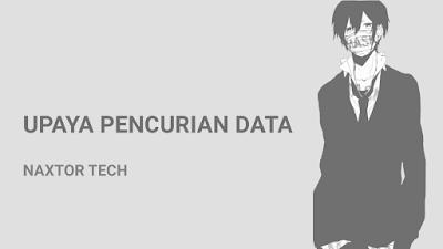 Upaya Pencurian Data Users Diakui Oleh Tokopedia