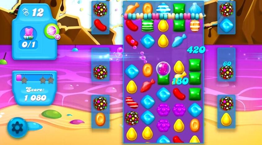 Download Candy Crush Soda Saga Mod Apk Terbaru For Android