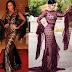 Diva Stole My Look @PearlThusi vs @bonang_m Who wore it best?