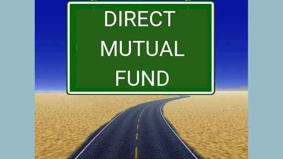 Direct Mutual Fund in Hindi
