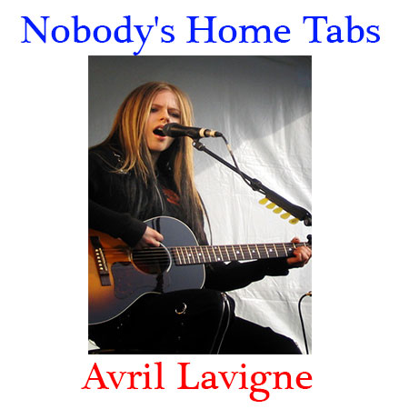 Nobody's Home Tabs Avril Lavigne - How To play Nobody's Home On Guitar; avril lavigne chords; avril lavigne nobodys home lyrics; avril lavigne im with you chords; avril lavigne happy ending chords; avril lavigne nobodys home chords; nobodys home chords clint black; Why Tabs Avril Lavigne -; How To play Avril Lavigne Why On Guitar; Avril Lavigne - Why Guitar Tabs Chords; avril lavigne why guitar chords; avril lavigne complicated; avril lavigne songs; avril lavigne let go; avril lavigne complicated lyrics; avril lavigne under my skin; avril lavigne let go lyrics; avril lavigne vevo; avril lavigne im with you; avril lavigne songs; learn to play guitar; guitar for beginners; guitar lessons for beginners learn guitar guitar classes guitar lessons near me; acoustic guitar for beginners bass guitar lessons guitar tutorial electric guitar lessons best way to learn guitar guitar lessons for kids acoustic guitar lessons guitar instructor guitar basics guitar course guitar school blues guitar lessons; acoustic guitar lessons for beginners guitar teacher piano lessons for kids classical guitar lessons guitar instruction learn guitar chords guitar classes near me best guitar lessons easiest way to learn guitar best guitar for beginners; electric guitar for beginners basic guitar lessons learn to play acoustic guitar learn to play; complicated avril lavigne chords; chord avril lavigne wish you were here; tomorrow avril lavigne chords; happy ending avril lavigne chords; why chords sabrina carpenter; avril lavigne chords happy endingeasy avril lavigne songs on guitar; im with you avril lavigne chords; why chords shawn mendes; avril lavigne my happy ending lyrics chords; why guitar chords shawn mendes; why chords bazzi; avril lavigne chords i'm with you; avril lavigne chords complicated; avril lavigne chords when you're gone; tomorrow avril lavigne piano chords; avril lavigne chords i m with you; avril lavigne chords when you re gone