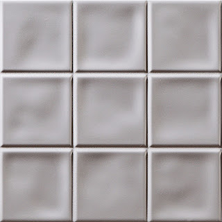 Ceramic tiles CRETA DARK GREY
