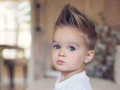 اجمل الصور اطفال اولاد