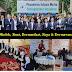 BEST Maulid LoverS acara Keren Banget and Mantap CaDas, gawean santri BEST Pesantren Entrepreneur Istana Mulia Anyer Banten