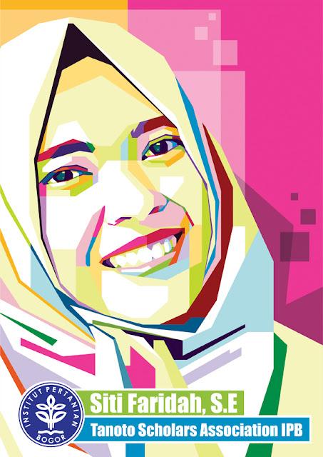WPAP Mahasiswi IPB (3)
