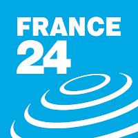 قناة فرانس 24 الاخبارية بث مباشر - France 24 Arabic Live