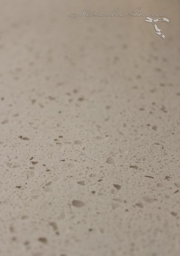 Bathroom Benchtops Bunnings  composite stone benchtops in