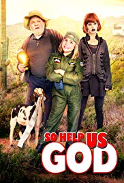 Watch So Help Us God Online Free 2017 Putlocker