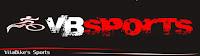http://www.vbsports.cat/