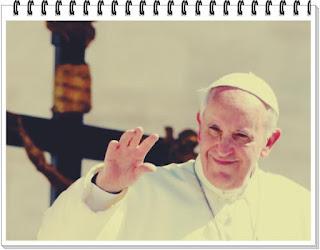 papa francisc cheama credinciosii la rugaciune universala impotriva pandemiei