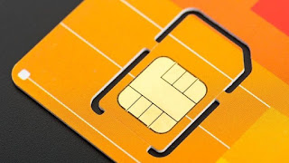 Patanjali Sim cards Launched in India and provide 2gb per day in just 96 rupees for 30 days