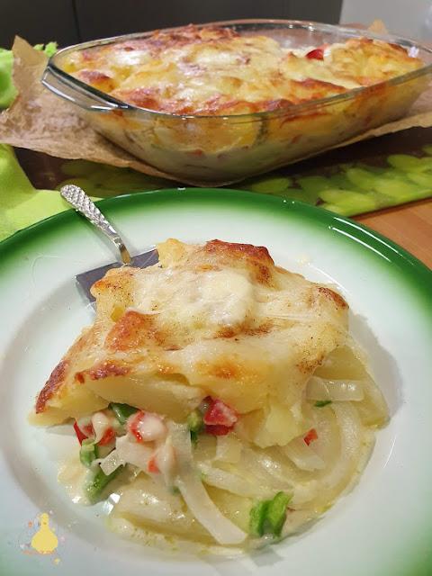 https://www.patycocandybar.com/2019/06/pastel-de-patatas-mozarella.html