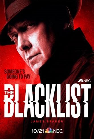 Download The Blacklist Season 9 Complete Download 480p & 720p All Episode Watch Online Free mkv