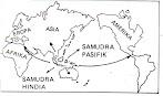 Deskripsi Tentang INDONESIA