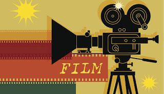 Casting Film Horor