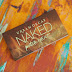 Urban Decay Naked Petite Heat palette - do you need it?