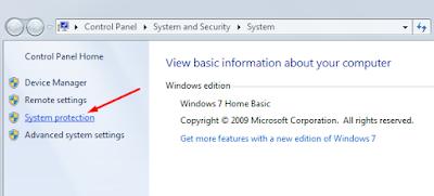 Cara Membersihkan File Sampah Disk C Menggunakan Clean Up Bawaan Windows