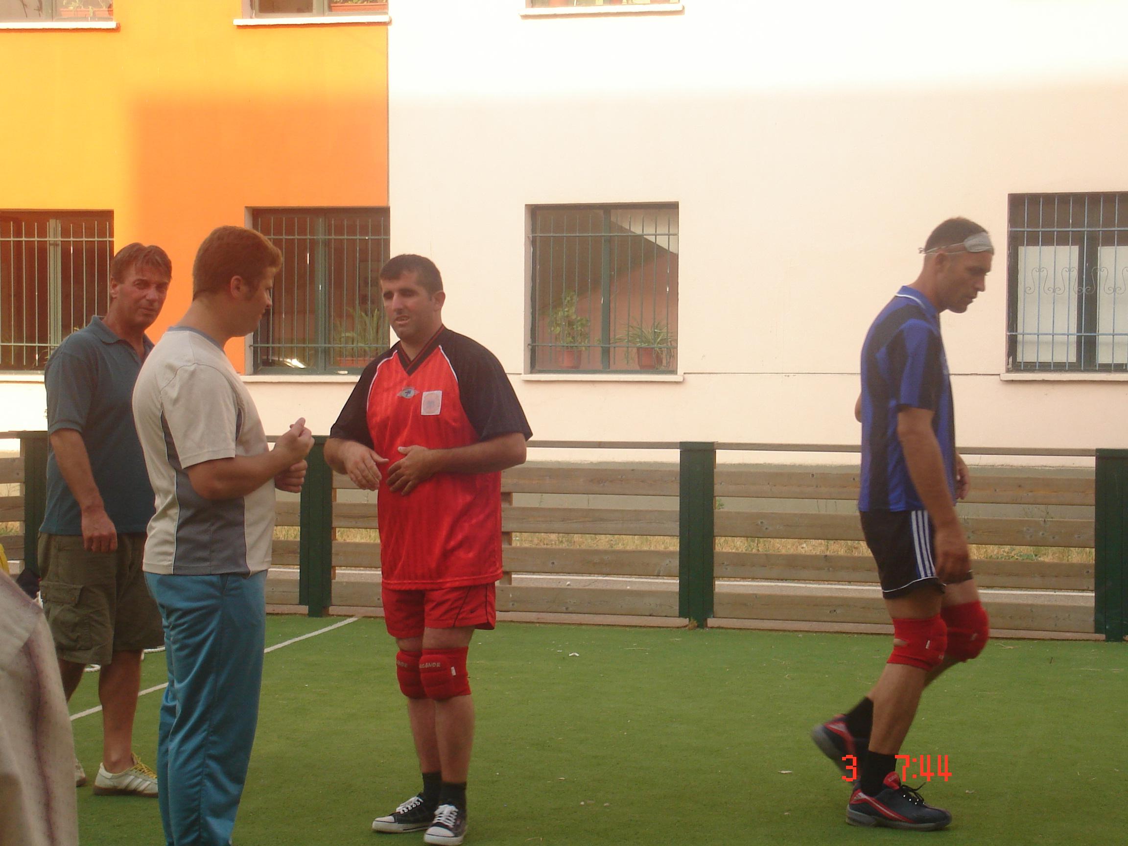 FOTO 5 nga trajnimi