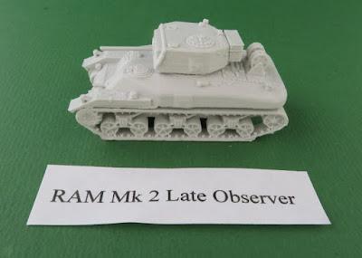 Ram Tank picture 18