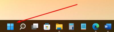 4 Cara Memindahkan Aplikasi, File atau Folder ke Desktop Windows 10-11